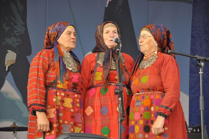 евровидение 2012 россия песня слушать